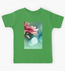 Nature's Dreaming Kids Clothes