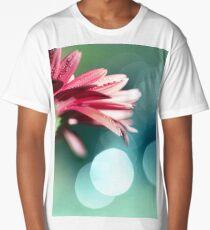 Nature's Dreaming Long T-Shirt