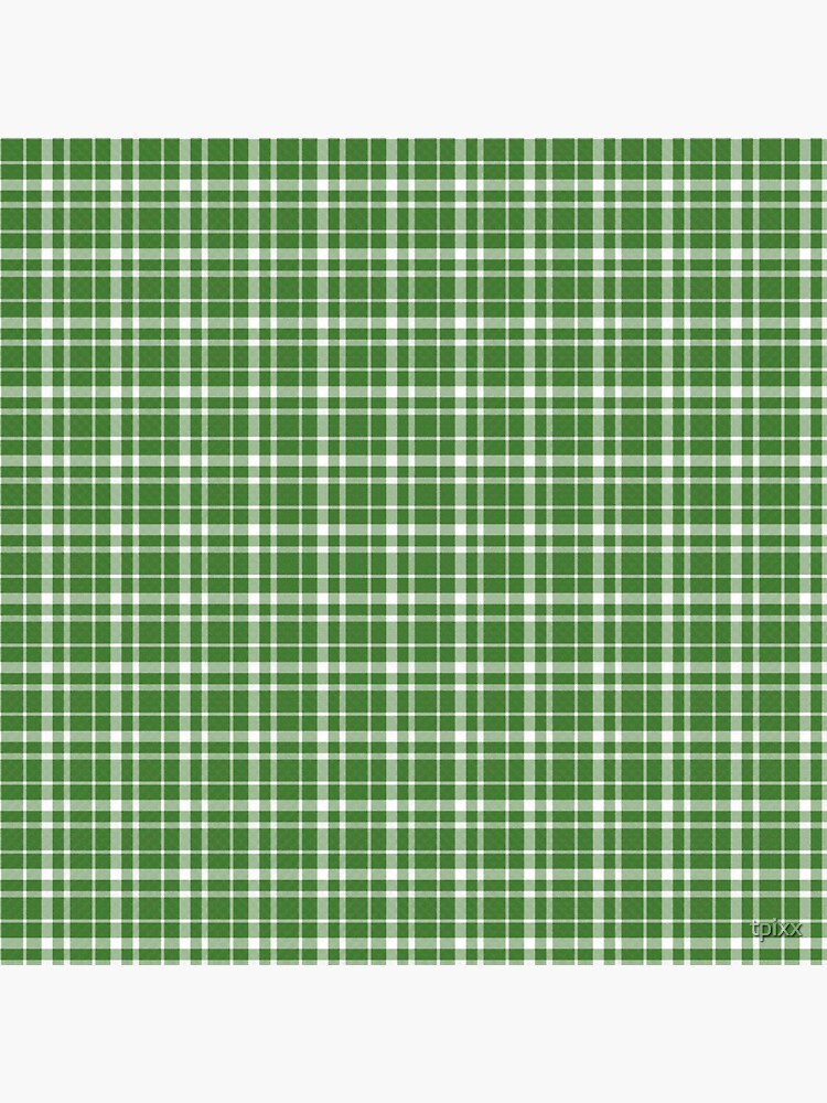 Scottish Clan Tartan Plaid Patterns  by tpixx