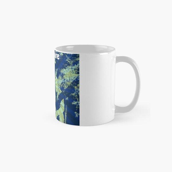 Inn~Spire Classic Mug