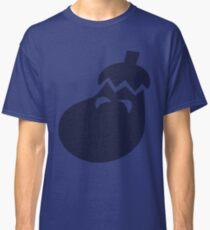 Ice Climber (universe) Classic T-Shirt