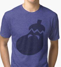 Ice Climber (universe) Tri-blend T-Shirt
