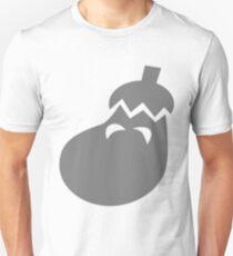 Ice Climber (universe) Unisex T-Shirt
