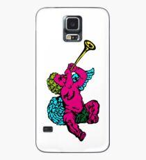 Cupid Hülle & Skin für Samsung Galaxy