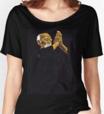 Sensei Baggyfit T-Shirt