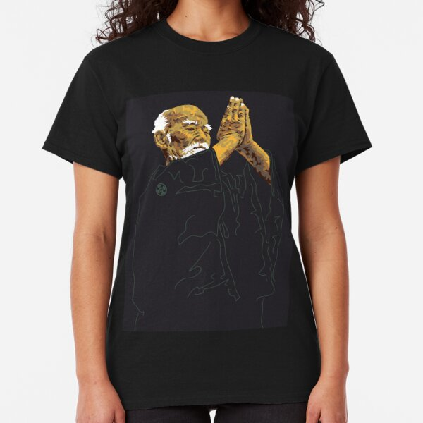 Sensei Classic T-Shirt