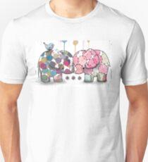 elephant confection T-Shirt