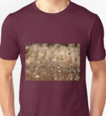 Bush Grass, Australia Unisex T-Shirt