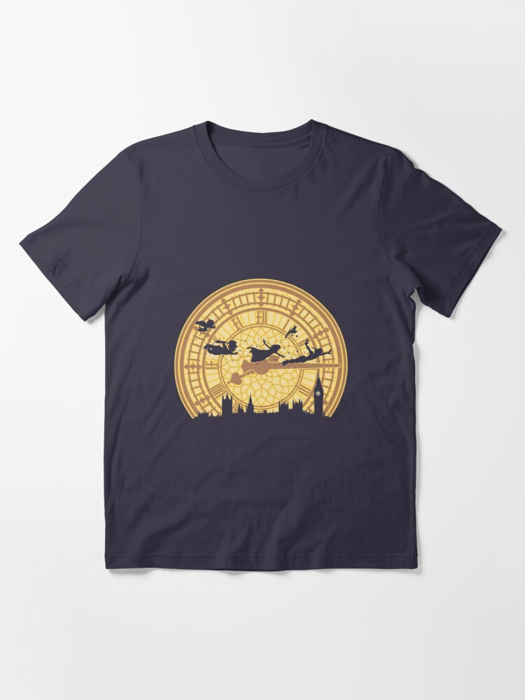 Alternate view of You can fly! Essential T-Shirt