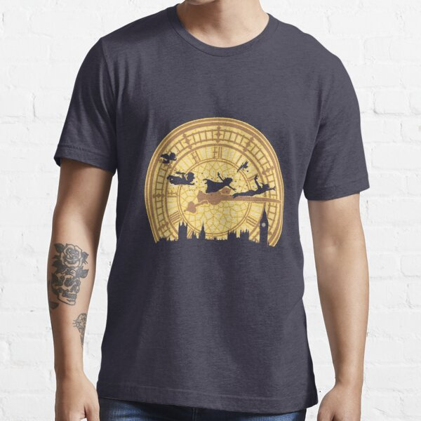 You can fly! Essential T-Shirt