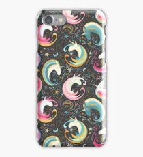 Cute Unicorns I iPhone Case/Skin