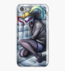 Harley iPhone Case/Skin