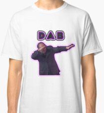 Oooh Gerry Scotti ! Dub Version Classic T-Shirt