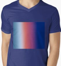 Ombre Clouds 1 T-Shirt