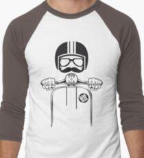 Vespa Dude T-Shirt