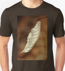 Brown Paper Unisex T-Shirt
