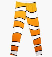 Nemo Leggings