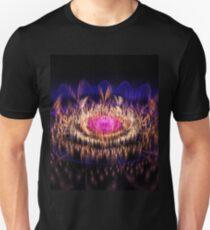 Dancing sparkles Unisex T-Shirt