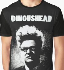 steve brule Graphic T-Shirt