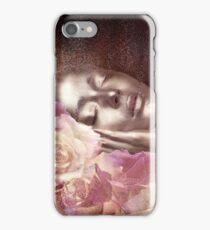 Décorporation iPhone Case/Skin
