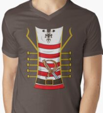 Pirate Costume Shirt - Pirates Shirts for any occasion  Mens V-Neck T-Shirt