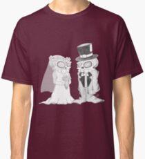 I Do Classic T-Shirt