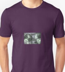 In love with experimental cinema T-Shirt