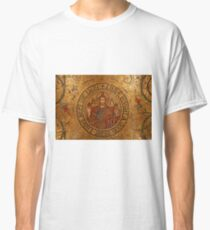 Godly Gold Classic T-Shirt