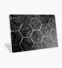 Gaudi Tiles Laptop Skin