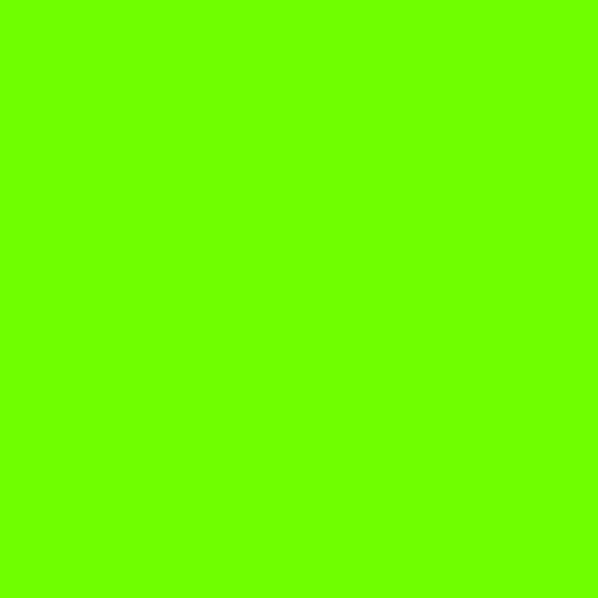 0d6e21c8819d4 Super Bright Fluorescent Green Neon
