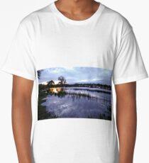 Dusk Long T-Shirt