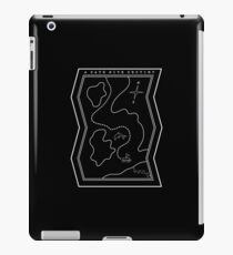 A Date with Destiny iPad Case/Skin