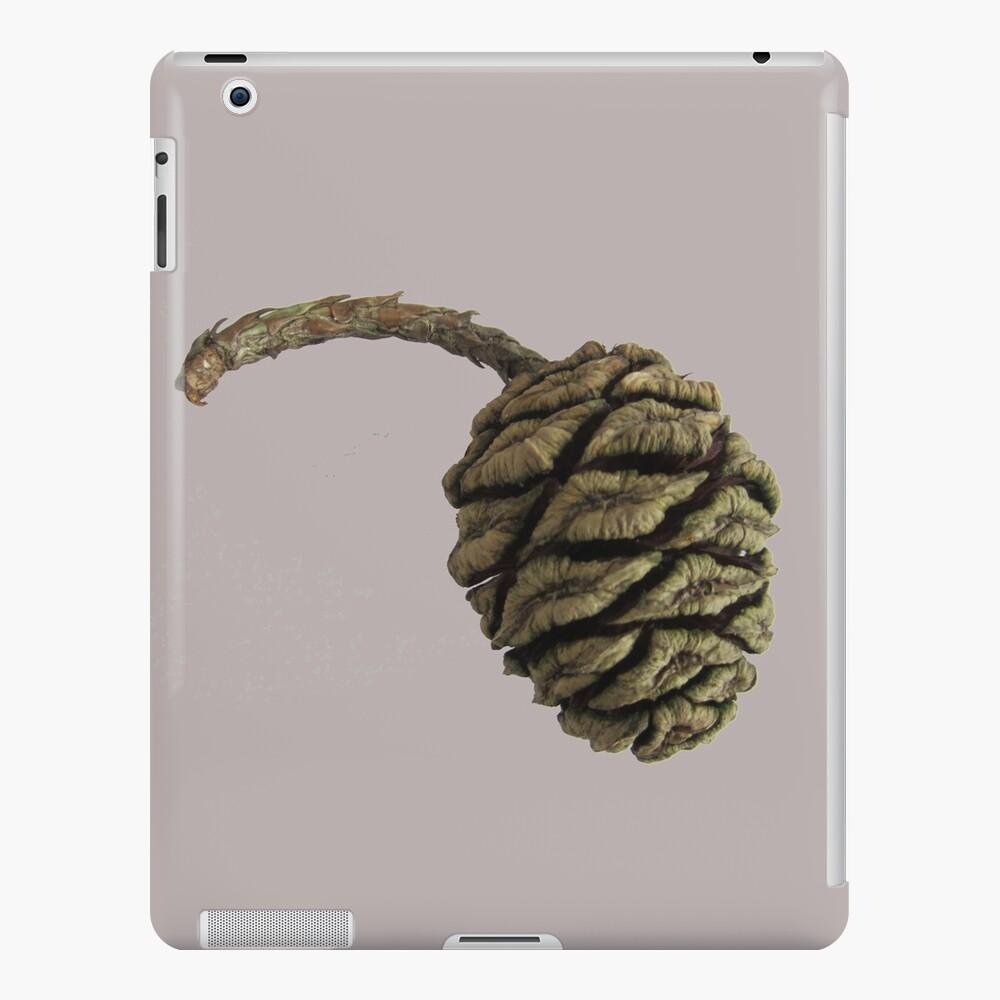 Cone  iPad Case & Skin