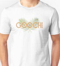 Goochi Summer T-Shirt