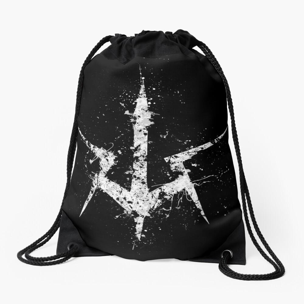 Code Geass  Drawstring Bag