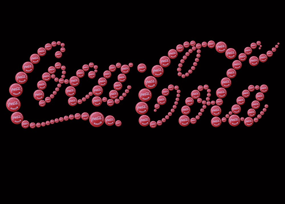 Coca cola advert by gemtrem