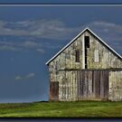 Simple Country by Sheryl Gerhard