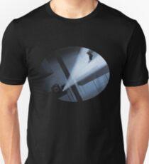 Depths Unisex T-Shirt