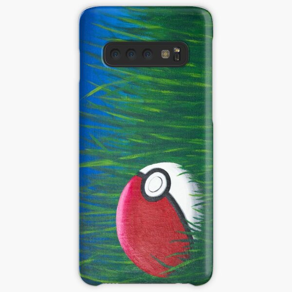 Route 1 Samsung Galaxy Snap Case