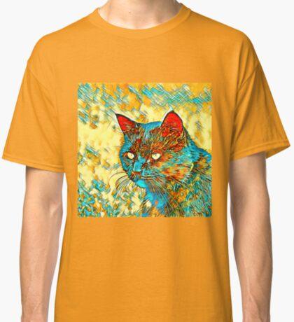 Catus Classic T-Shirt