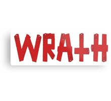 """wrath"" Stickers By Penakbanget  Redbubble. Teddy Bear Decals. Z800 Stickers. Pocket Logo. Fairy Tree Stickers. Star Australian Signs. Feb 16 Signs. Group Murals. Bulk Custom Stickers"