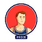 Mark by pixelfaces