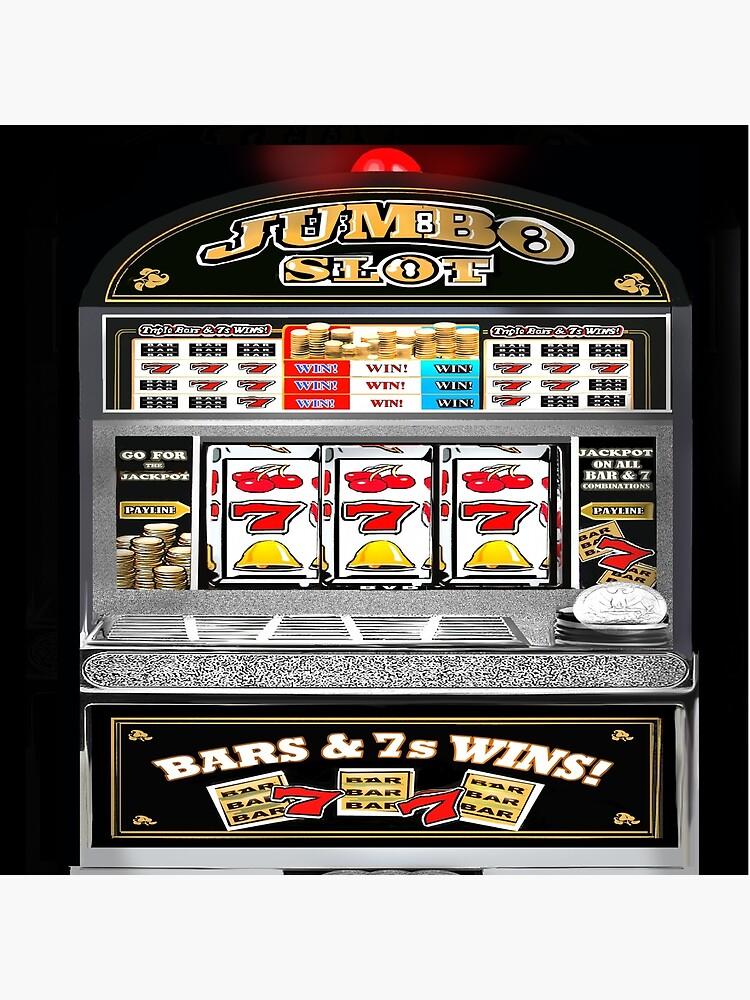 888 casino jobs
