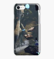 Alice: Madness Returns  iPhone Case/Skin