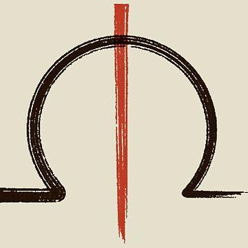 Ni No Kuni-Gateway spell by Lhethril