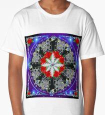 Headstock Long T-Shirt