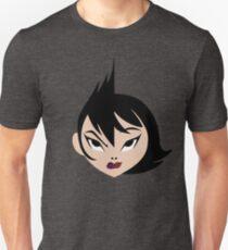 Ashi Unisex T-Shirt