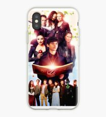 OUAT Turns 100 iPhone Case
