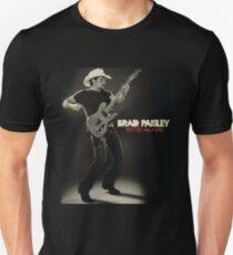 Brad paisley T-Shirt