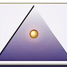 Unlock the Self by Howard K.  Shyne